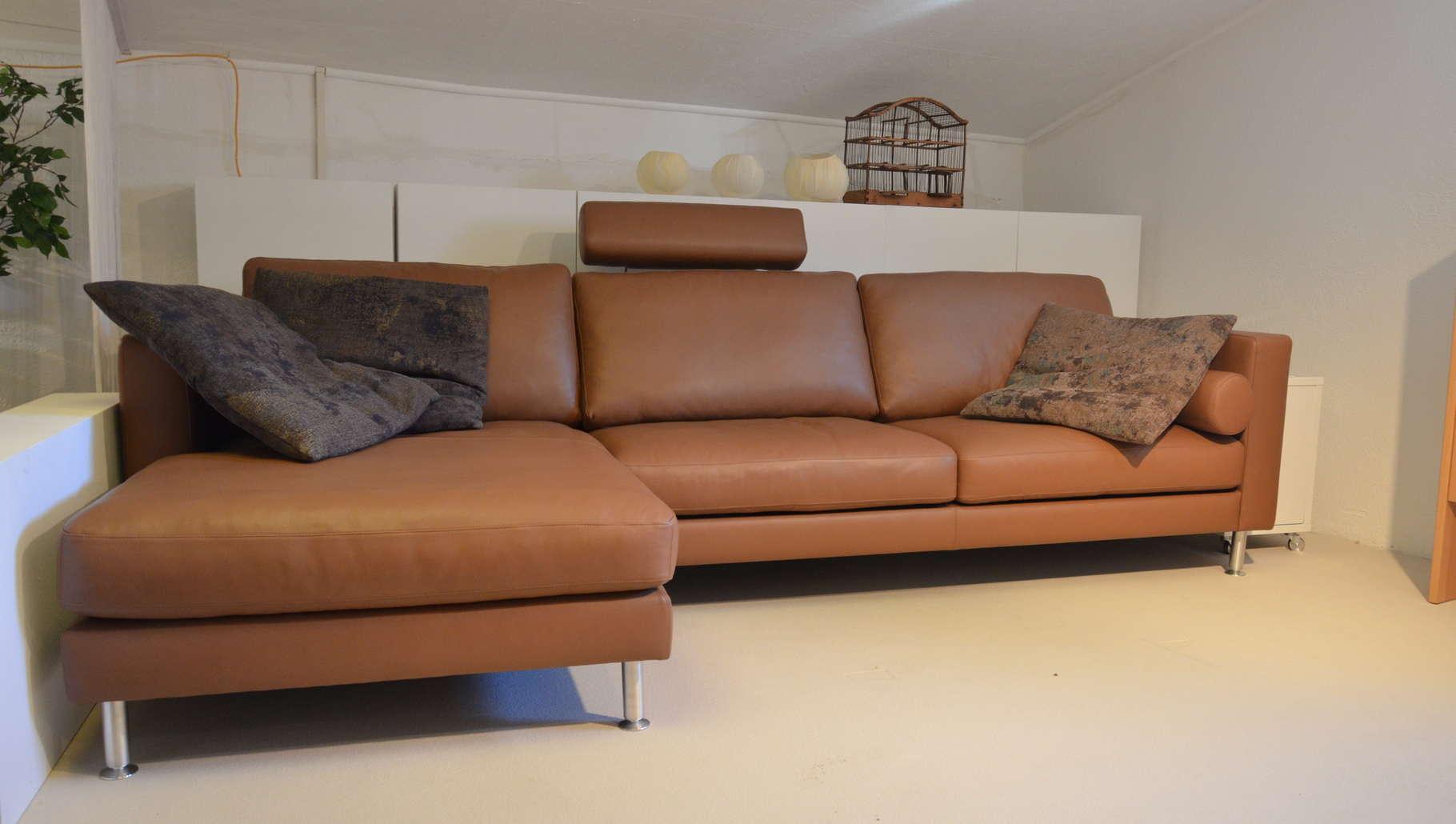 eckcouch system plus von machalke angebote. Black Bedroom Furniture Sets. Home Design Ideas