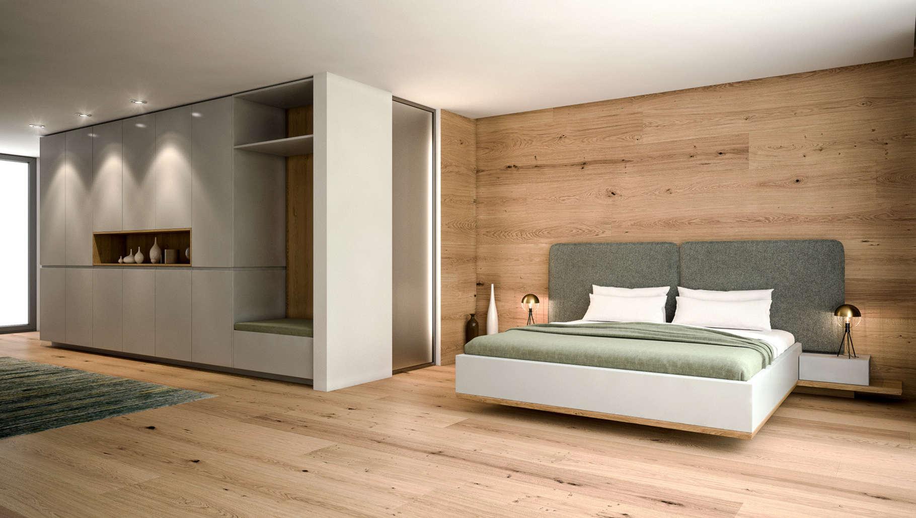 firma einrichtungsstudio m bel gerstl. Black Bedroom Furniture Sets. Home Design Ideas